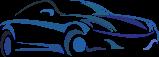 Avantages Automobiles Logo
